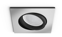 Philips Hue White & Color Ambiance Centura Recessed Spot