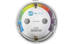 HiHome WPP-16S1
