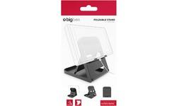 BigBen Nintendo Switch Foldable Stand