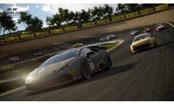 Gran Turismo GT Sport PlayStation Hits (PlayStation 4)