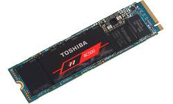 Toshiba RC500 500GB