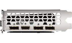 Gigabyte GeForce RTX 2080 Super Gaming OC WaterForce WB 8GB