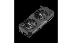 Asus GeForce RTX 2080 Super Evo OC Dual 8GB V2