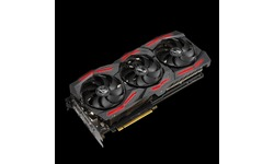 Asus RoG Strix GeForce RTX 2060 Super Evo OC 8GB