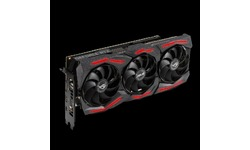 Asus RoG Strix GeForce RTX 2060 Super Evo OC Gaming 8GB