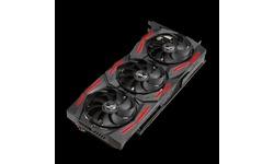 Asus RoG Strix GeForce RTX 2060 Super Evo Gaming 8GB