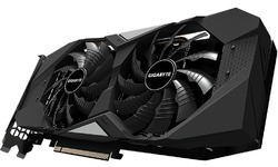 Gigabyte GeForce RTX 2060 Super WindForce 2.0 8GB
