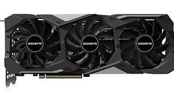 Gigabyte GeForce RTX 2080 Super Gaming 8GB
