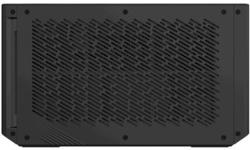 Gigabyte Aorus RTX 2080 Ti Gaming Box 11GB