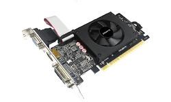 Gigabyte GeForce GT 710 2GB