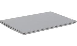 Lenovo IdeaPad S145-15API (81UT0082MH)