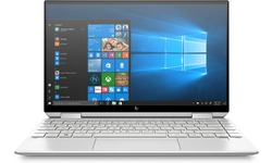 HP Spectre x360 13-aw0110nd (8AQ66EA)