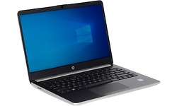 HP 14s-dq0008nd (8KE19EA)
