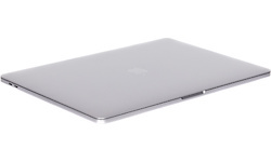 "Apple MacBook Pro 2019 16"" Space Grey (MVVK2N/A)"