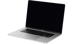 "Apple MacBook Pro 2019 16"" Silver (MVVL2N/A)"