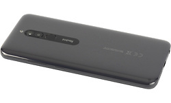 Xiaomi Redmi 8 64GB Black