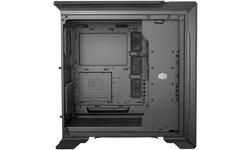 Cooler Master MasterCase SL600M Window Black
