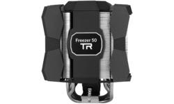 Arctic Freezer 50 TR RGB