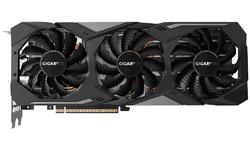 Gigabyte GeForce RTX 2080 Gaming 8GB