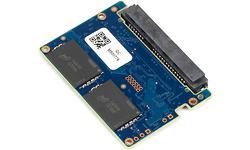 Crucial BX500 2TB