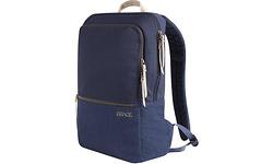 """STM Grace Backpack 15"""" Blue"""