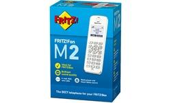 AVM Fritz!Fon M2 (International)