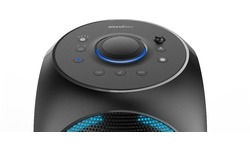 Anker Soundcore Rave Black