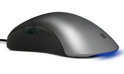 Microsoft Pro IntelliMouse Black