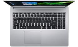 Acer Aspire 5 A515-54-59CP