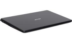 Acer Aspire 3 A315-42-R9BB