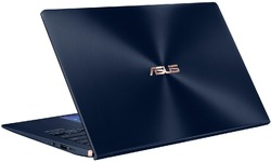 Asus Zenbook 14 UX434FAC-A5106T-BE