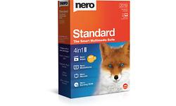 Nero 2019 Standaard