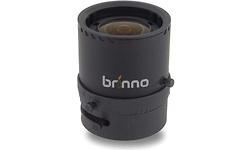Brinno BCS 18-55 For TLC200 Pro