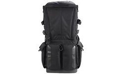 Benro Falcon 400 Black