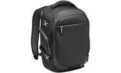 Manfrotto Advanced 2 Gear Backpack Medium Black