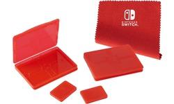 BigBen GoPlay Game Traveler Pack