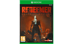 Redeemer Enhanced Edition (Xbox One)
