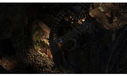 Baldur's Gate 1+2: Enhanced Edition (Xbox One)