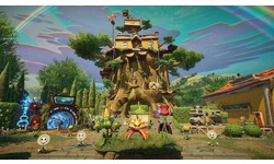 Plants Vs Zombies: Garden Warfare 2 PlayStation Hits (PlayStation 4)