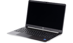 HP 15s-fq1732nd