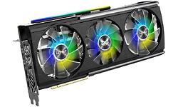 Sapphire Radeon RX 5700 XT Nitro+ Special 8GB