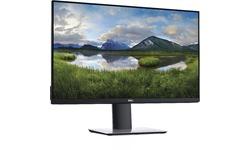 Dell Professional P2720DC