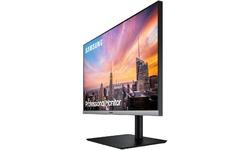 Samsung LS27R650