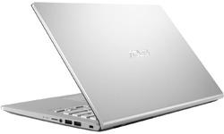Asus VivoBook A409UA-EK127T-BE