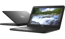 Dell Latitude 3300 (G6M4D)