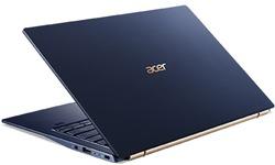 Acer Swift 5 SF514-54GT-75MB