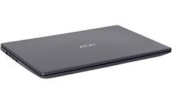 Acer Aspire 3 A315-55G-76C4