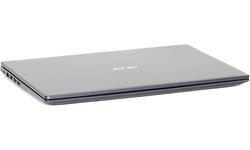 Acer Aspire 3 A315-55G-3983
