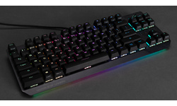 Asus RoG Strix Scope TKL