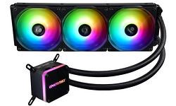 Enermax Liqmax III aRGB 360mm
